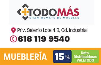 DG314_HOG_TODO_MÁS-1
