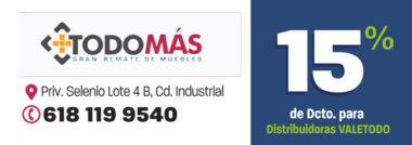 DG314_HOG_TODO_MÁS-3
