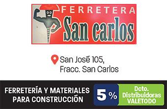 DG317_FER_SAN_CARLOS