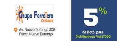 DG318_FER_CENTAURO-2