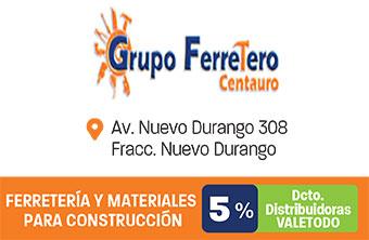 DG318_FER_CENTAURO