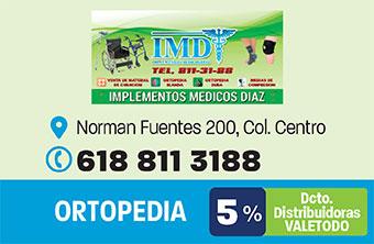DG319_SAL_IMPLEMENTOS_MEDICOS_DIAZ-1