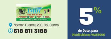 DG319_SAL_IMPLEMENTOS_MEDICOS_DIAZ-3