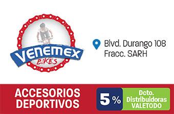DG320_DEP_VENEMEX