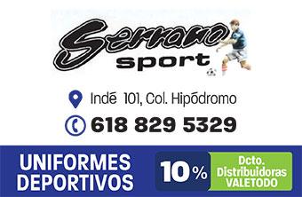 DG324_DEP_SERRANO-1