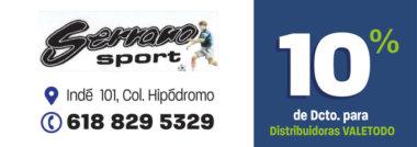 DG324_DEP_SERRANO-3