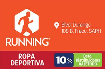 DG325_DEP_RUNNING