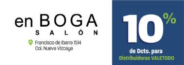 DG327_BYA_EN_BOGA_DCTO