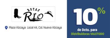 DG329_CAL_BOTAS_RÍO-2