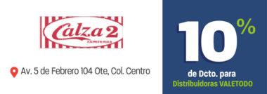 DG32_CAL_CALZA2-2