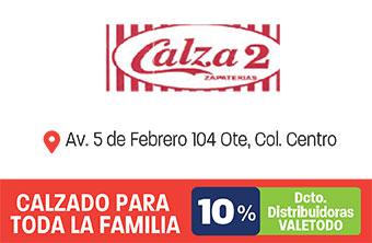 DG32_CAL_CALZA2