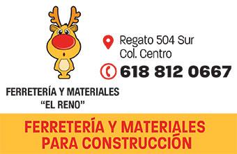 DG333_FER_EL_RENO
