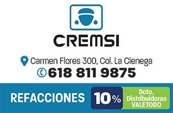 DG337_AUT_CREMSI-2