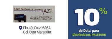 DG338_TEC_AZ_COMPUTADORAS-2