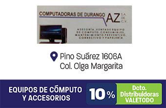 DG338_TEC_AZ_COMPUTADORAS