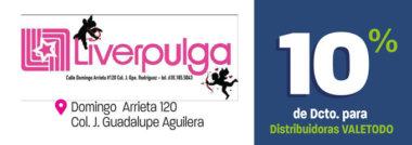 DG33_ROP_LIVERPULGA-4