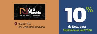 DG342_HOG_ARTI_PLASTIC-2