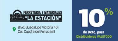 DG347_FER_LA_ESTACIÓN-2