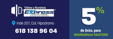 DG34_HOG_EXPRESS-4