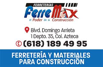 DG355_FER_FERREMAX-2