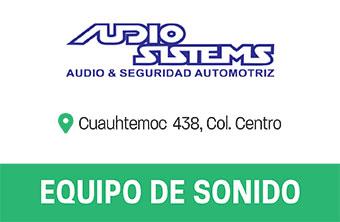 DG356_AUT_AUDIO_SISTEMS-2