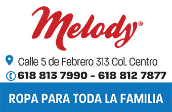 DG358_ROP_MELODY