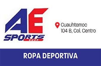 DG361_DEP_AE_SPORTS