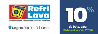 DG362_HOG_REFRI_LAVA-2