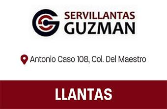 DG363_AUT_Servillantas_Guzmán
