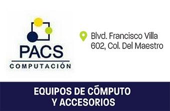 DG365_TEC_PACS