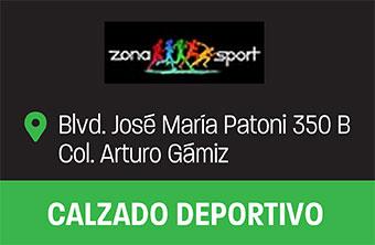 DG366_CAL_ZONA_SPORT