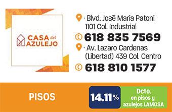 DG368_FER_CASA_DEL-AZULEJO-2