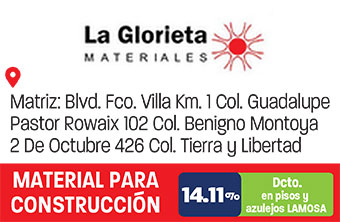 DG369_FER_LA_GLORIETA-2