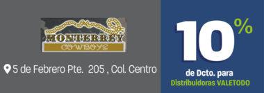 DG370_CAL_MONTERREY_COWBOYS-2