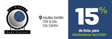 DG376_VAR_EL_ANDEN_LUNAR-2