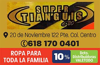 DG379_ROP_SUPER_TIANGUIS-1
