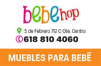 DG386_HOG_BEBE_HOP