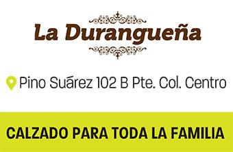DG387_CAL_LA_DURANGUEÑA