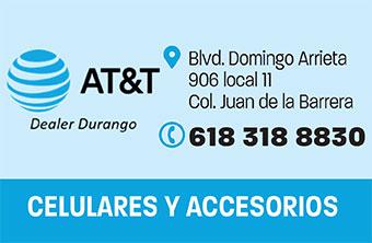 DG390_TEC_Alianza-Celular