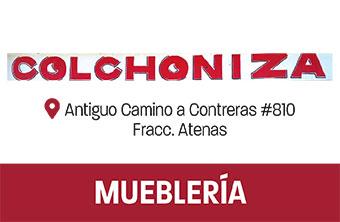 DG391_HOG_COLCHONIZA