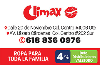 DG398_ROP_CLIMAX-1