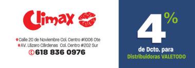 DG398_ROP_CLIMAX-3