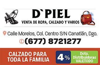 DG399_CAL_DPIEL-2