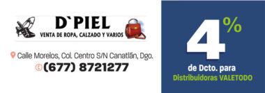 DG399_CAL_DPIEL-4
