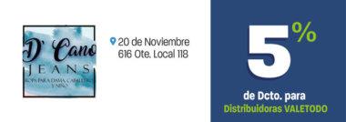 DG403_ROP_DCANO_JEANS-4