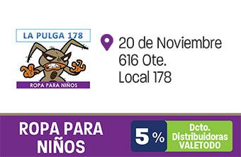 DG404_ROP_La-Pulga-178-2