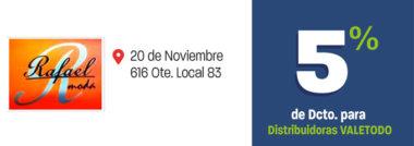 DG405_ROP_Rafael-4