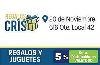 DG406_VAR_Regalos-Cristi-2