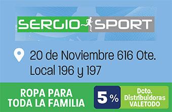 DG408_DEP_Sergio-Sport-2