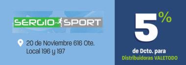 DG408_DEP_Sergio-Sport-4